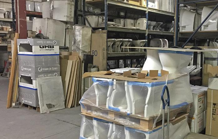 foto-02-2-materiales-construccion