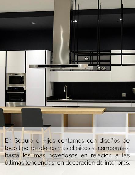 triptico-cocinas-mid1