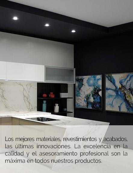 triptico-cocinas-right1