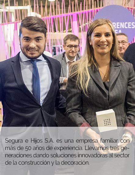 triptico-premio-right