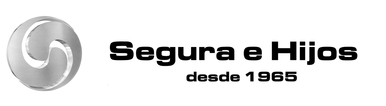 logotipo-web3