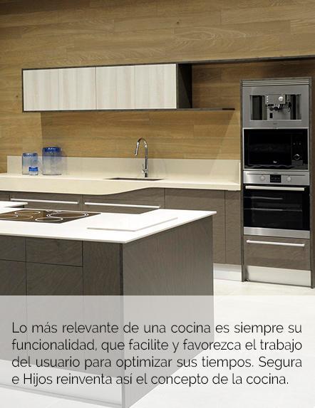 triptico-cocinas-left1