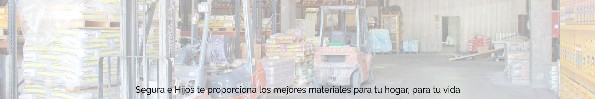cabecera-materiales