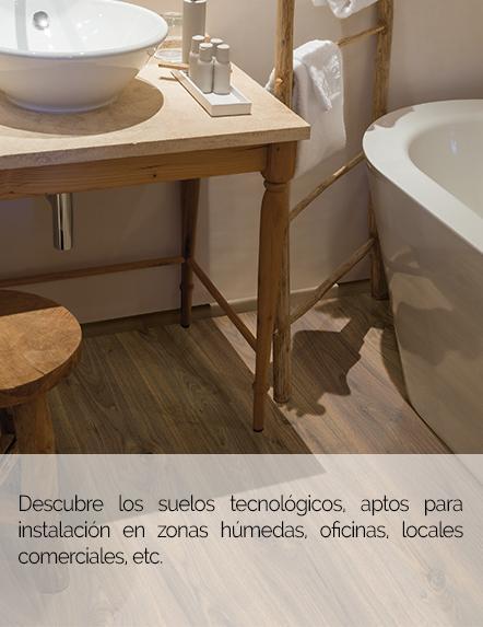 triptico-madera-right1