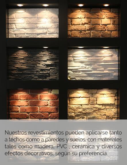 triptico-revestimientos-right1