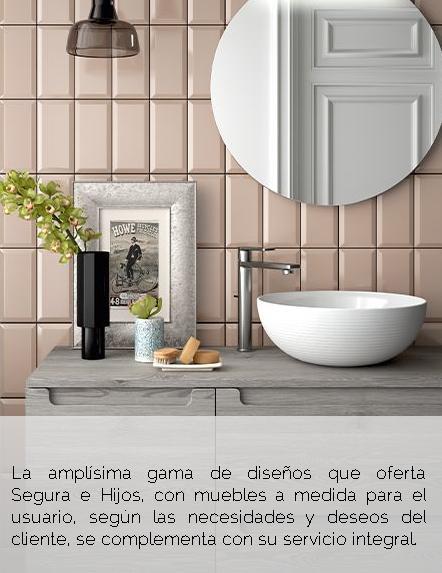 bañostriptico3
