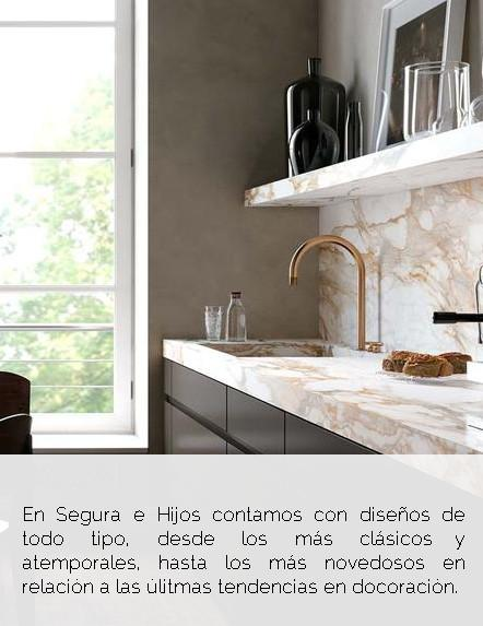 triptico-cocinas-centro