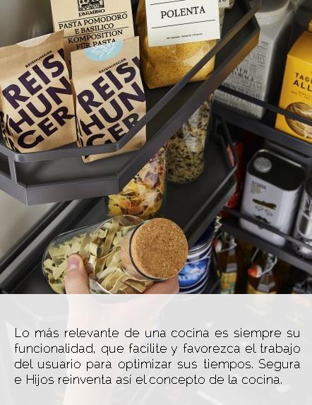 triptico-cocinas-izquierda